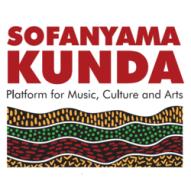 Sofanyama Kunda